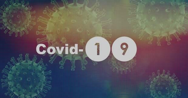 В Севастополе коронавирусом заболела 90-летняя женщина