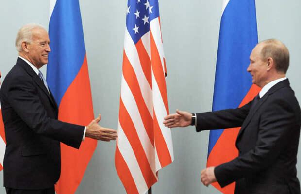 Biden-Putin-Hands