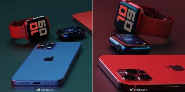 Представлен смартфон Rakuten BIG с подэкранной камерой