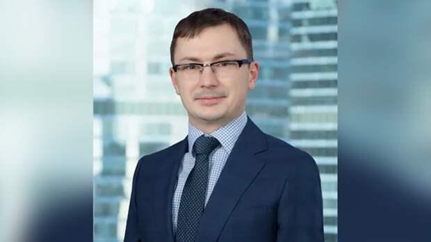 Заместитель директора практики по работе с компаниями сектора энергетики и коммунального хозяйства KPMG в России и СНГ Сергей Роженко