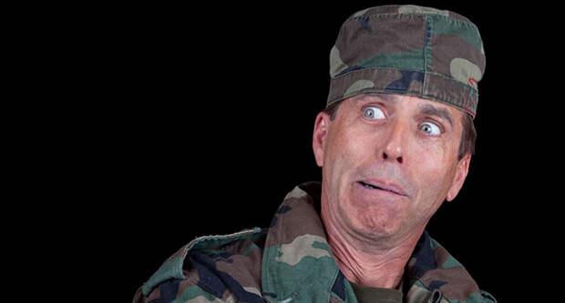 Блог Павла Аксенова. Анекдоты от Пафнутия. Фото nstanev - Depositphotos