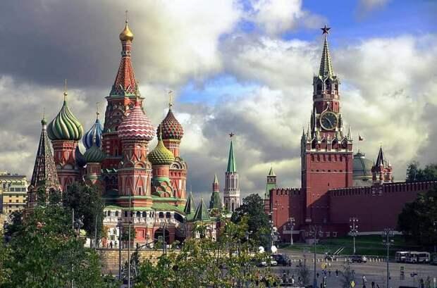 Spectator: Сколько ещё Запад будет идти на поводу у России?