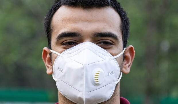 Более 25 тысяч жителей Северной Осетии привились откоронавируса