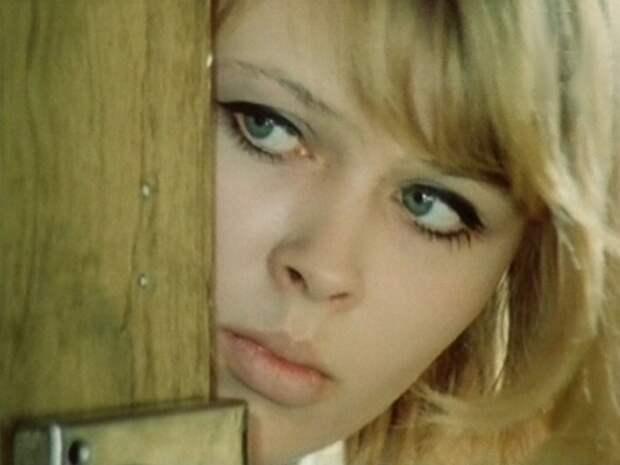 Кадр из фильма *Внимание, черепаха!*, 1969 | Фото: kino-teatr.ru