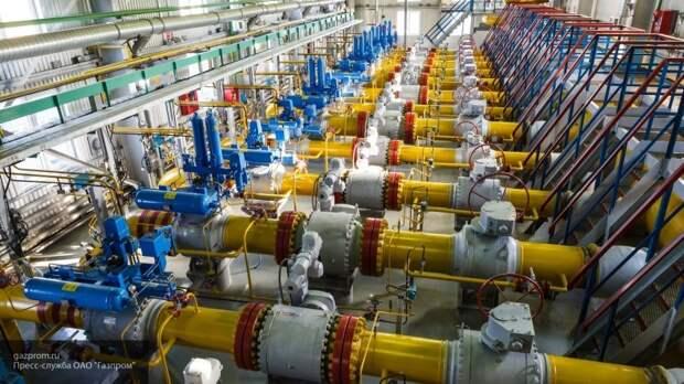 Украинцы не выживут с новыми ценами на газ — экс-министр ЖКХ