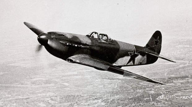 Как испанцы воевали за и против СССР во Второй мировой