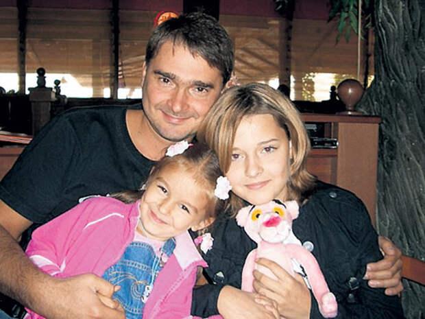 Два неудачных брака и любовь всей жизни»: Как с годами сложилась судьба Александра Жигалкина
