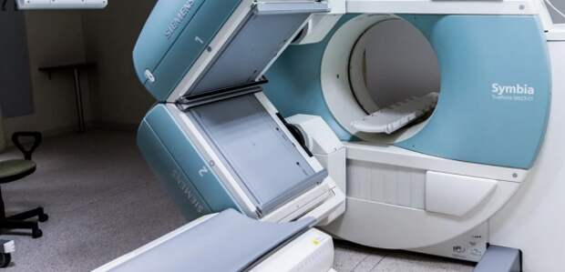 Прокуратура Севастополя выявила нарушения организации закупок медицинского оборудования