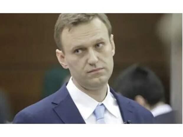 Для чего Навальный нужен в Германии и почему он так хочет вернуться в Москву