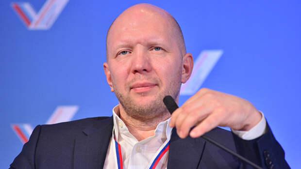 Ведущий «Время покажет» эффектно продемонстрировал отношение к «победе» ВСУ над ВС РФ