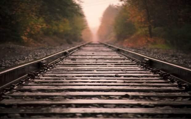 Ради запуска стратегического завода в Крыму построят железную дорогу