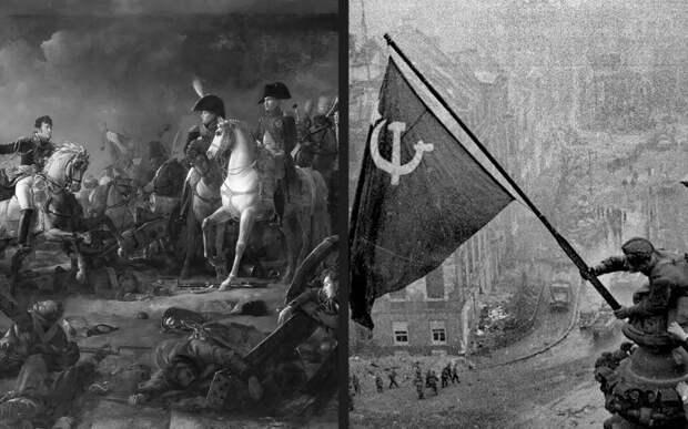 "Картинки по запросу ""consecuencias de las guerras napoleonicas"""