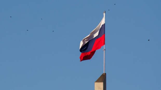 Существование России – спасение мира: Знаменитый Афоня Леонид Куравлёв ответил русофобскому Западу