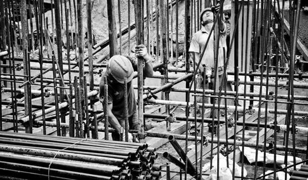 Строительная компания выплатит 700 тысяч рублей семье погибшего рабочего