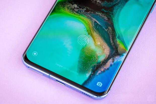 Флагман Xiaomi 12 получит дисплей с ещё более узкими рамками и крошечным отверстием для камеры