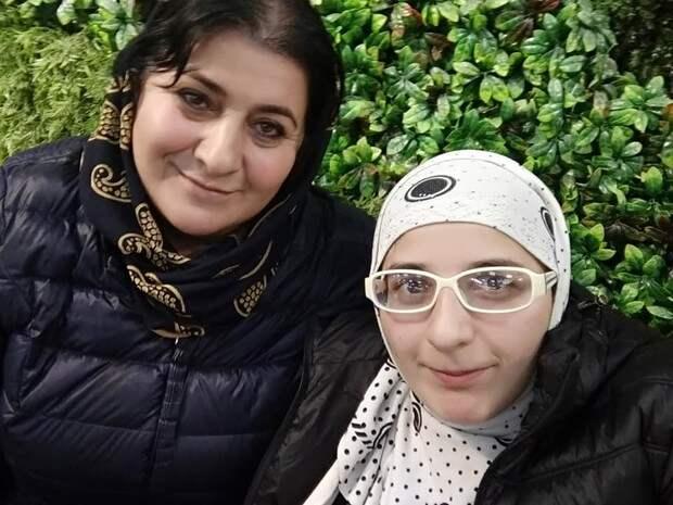 Печальная судьба самых известных сиамских близнецов — Зиты и Гиты