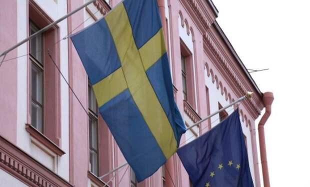 Белоруссия лишилась части финансовой помощи от Швеции