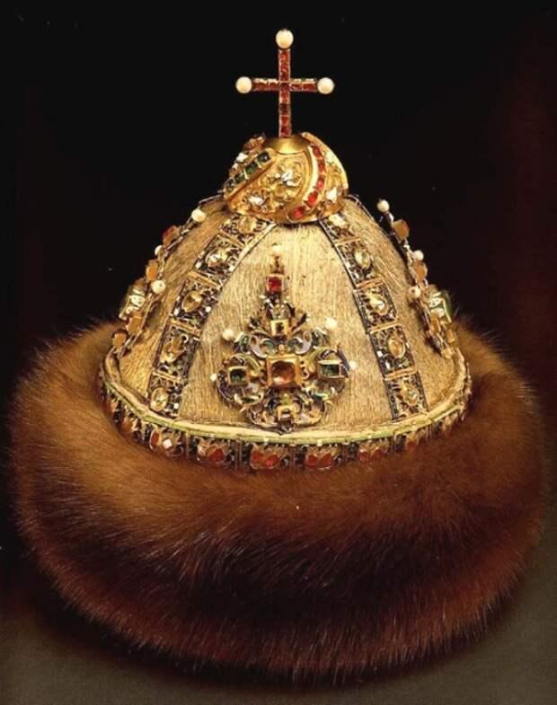 Как Михаилу Федоровичу удалось зачать царскую династию Романовых