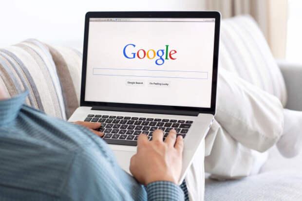Секреты успешного блоггинга