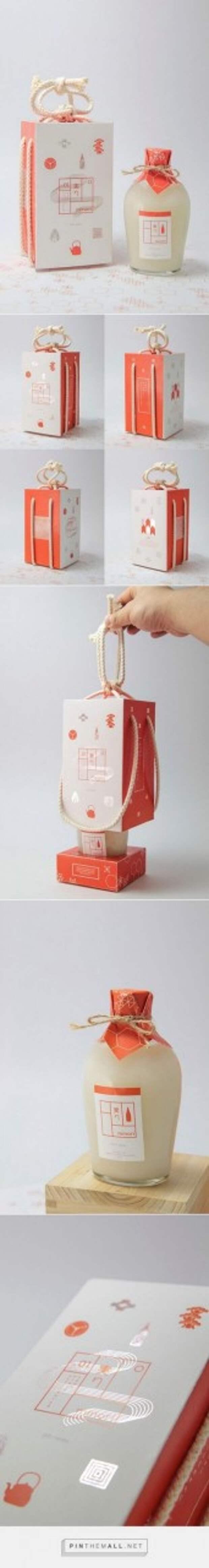 Made in Japan: 25 креативных вещей, созданных японскими дизайнерами