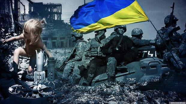Где и как Украина будет наступать в Донбассе? Версии экспертов