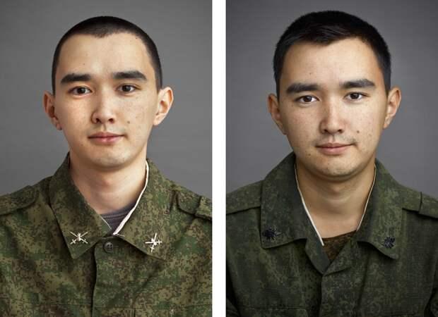 army06 До и после армии
