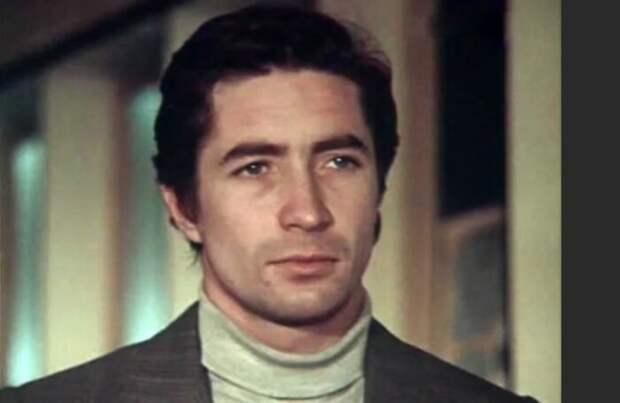 Он был востребованным актером, чья смерть вызвала много шуму.