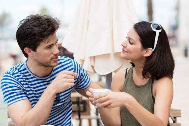 Как расстаться с парнем правильно и безболезненно