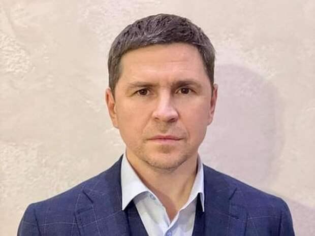 Украина ответила на предложение России провести переговоры в Донбассе