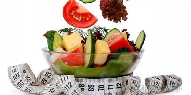 25 правил здорового питания, которые вы признаете мудрыми