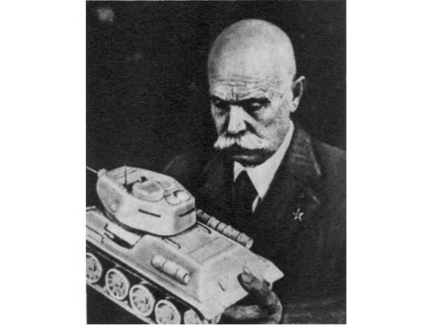 Шов Патона против немецких танков, сварка в космосе и у хирургов. Самые знаменитые достижения Бориса Патона