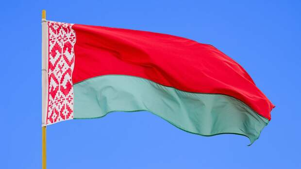 Экстрасенс Миронова предсказала вмешательство Запада в жизнь Белоруссии