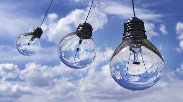 Более 18 тыс жителей Тверской области остались без электричества