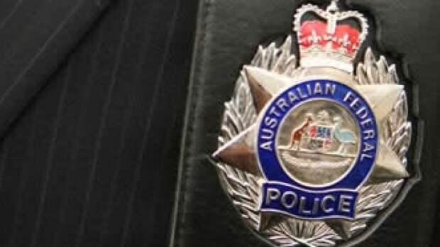 Австралийца задержали за убийство двух жителей Квинсленда