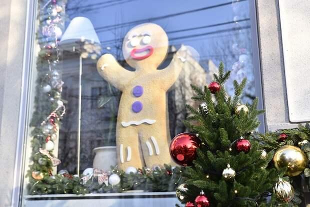 На Кубани 31 декабря будет сокращенным рабочим днем