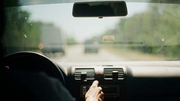 Автоэксперт Васильев рассказал о необходимых в багажнике машины вещах