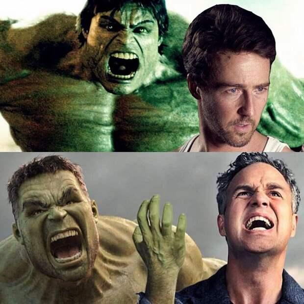 """Сериал """"Локи"""" исправит серьёзную ошибку во вселенной Marvel"""