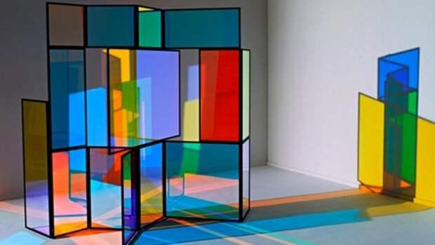 Прозрачное чудо: интересные факты и мифы о стекле