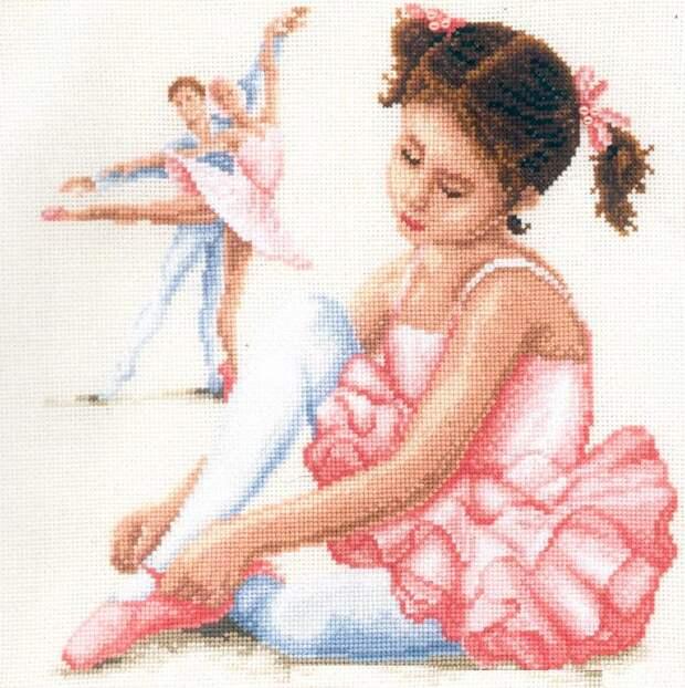 https://vnitkah.ru/wp-content/uploads/vishivka_balerina_6.jpg