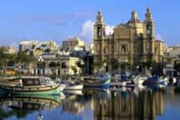 Обязательный карантин для всех туристов, прибывающих на Мальту