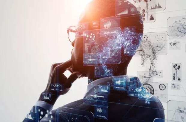 ЕС решил запретить использование ИИ-технологии распознавания лиц и аналогов