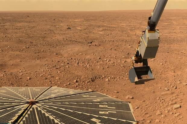 Звонки о минировании школ в Ижевске, попытка ввести новый налог в России и  посадка планетохода на Марс: что произошло минувшей ночью