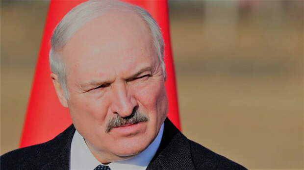 Лукашенко готовится «выдоить» Россию досуха - Батька хочет провести очередные «переговоры»
