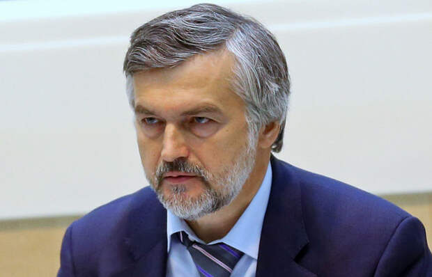 Клепач рассказал об оттоке из России почти всего дохода от дорогой нефти