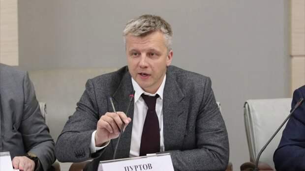 В Москве для получателей грантов на имущественные платежи открыли горячую линию