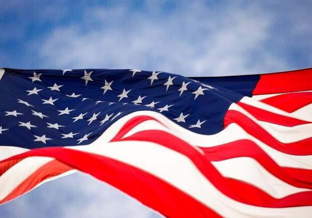 США могут распространить ограничения на въезд ещё на 7 стран, включая Белоруссию