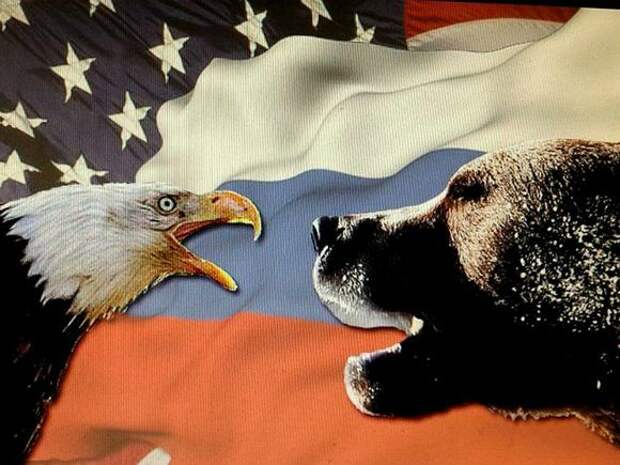 Спецагент рассказала об участниках проекта по вмешательству в выборы США, среди них — россияне