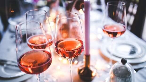 Роспотребнадзор подсчитал количество изъятого алкоголя в 2020 году