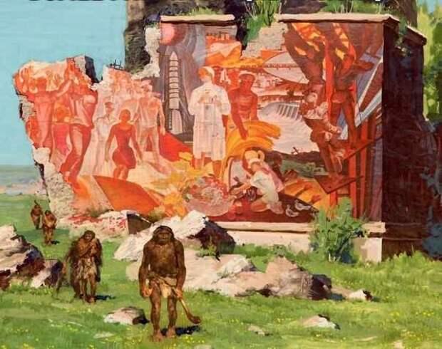 Одесса — древний форпост украинской цивилизации