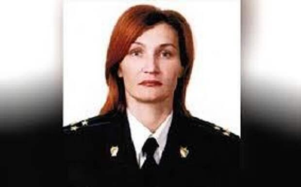Дела семейные: как прокурор Владикавказа и главный киллер России договорились убить московского следователя